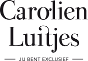 Jij Bent Exclusief Logo
